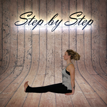 withdenisenl  pagina 7  sharing the love of yoga