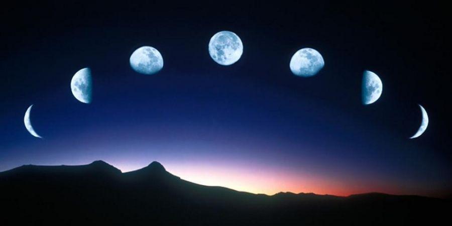 Nieuwe Maan Meditatie   Tanith Welness IJsselstein