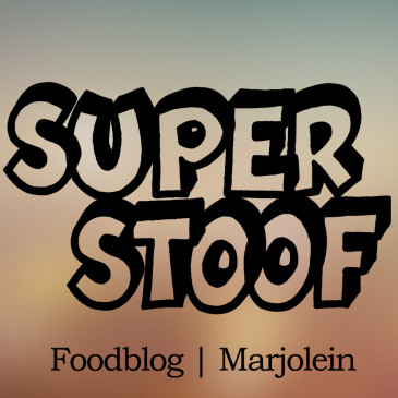 Super Stoof